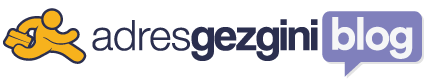 adresgezgini-logo