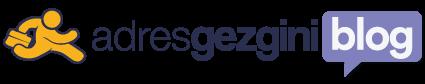adresgezgini-logo