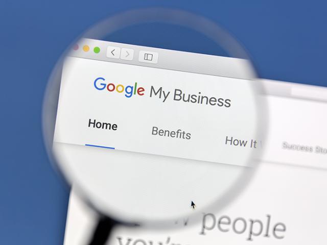 Google Benim İşletmem Spam Bildirmek için Yeni Bir Yöntem Sunuyor