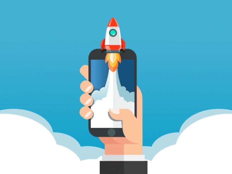 Mobil Açılış Sayfalarını Optimize Etmenin En İyi 10 Yolu