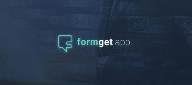 Proaktif Form Yazılımı