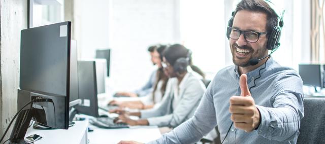 Müşterilerinizle İlişkilerinizi Daha Uzun Sürdürebilmek için 4 Pazarlama Stratejisi