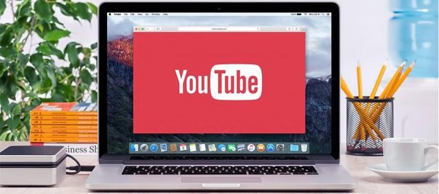 Google, YouTube Reklamları İçin Yeni Uzantıları Sunuyor