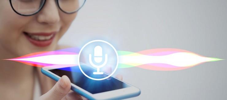 YouTube ve Twitter'da Sesli Kullanım Dönemi Başladı
