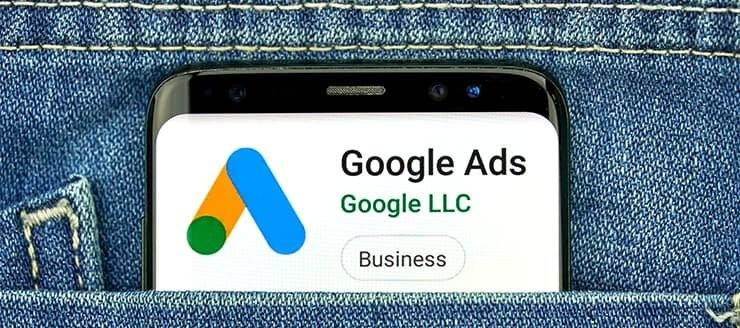 Mayıs 2020'den İtibaren Standart Dağıtımı Kullanacak Tüm Google Reklam Kampanyaları