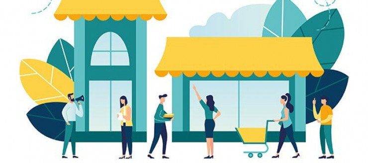 Yerel İşletmenizde Daha Fazla Değerlendirme Almak İçin Uygulamanız Gereken 7 Adım