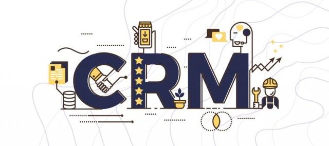 E-CRM Kullanmanın 10 Avantajı ve İşinizi Büyütmenin Yolları