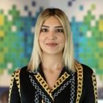 Merve Gençdağ
