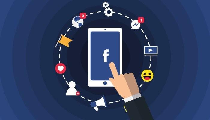 Facebook Reklamlarında Dönüşüm Takibi