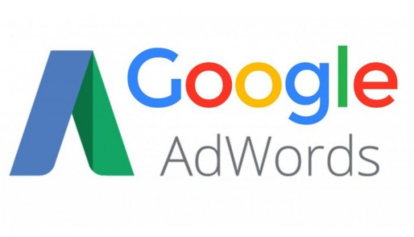 Google AdWords İnternet Reklamcılığı Sertifikası (Google AdWords Qualified Individual Certificate)