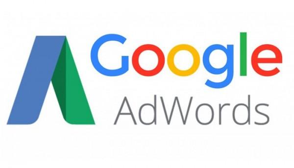 Google AdWords İnternet Reklamcılığı Sertifikası (Google AdWords Qualified Individual Certificate)