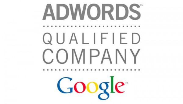Google AdWords Certified Partner (Google AdWords Sertifikalı Ortağı)
