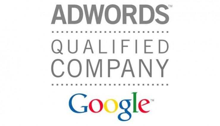 Google AdWords Premium Üyeliği