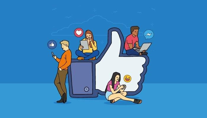 Sosyal Medya, Modernliğin Gölgesinde Sosyal Mecralar ve Kitle Psikolojisi