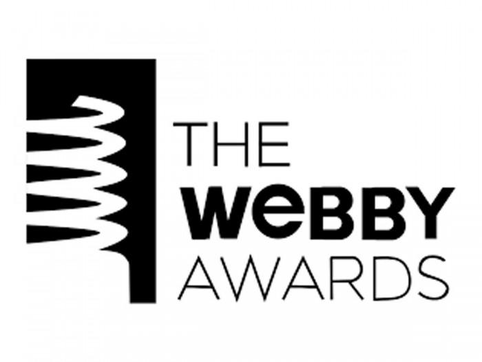 Webby Ödülleri