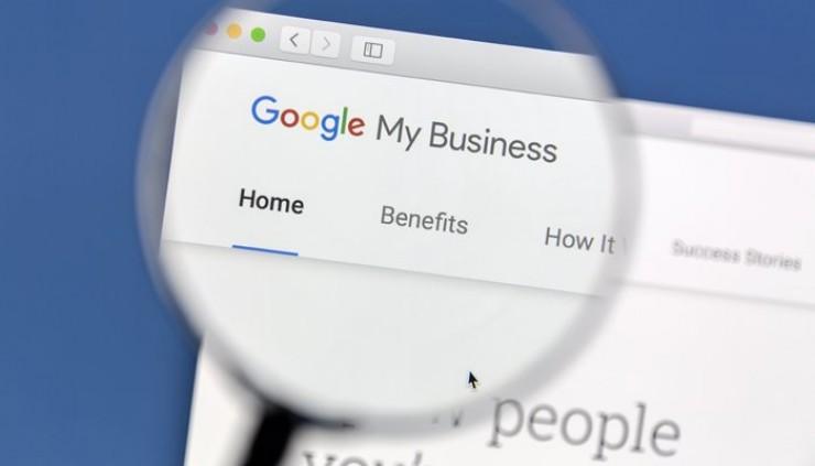 İşletmenizi Google Benim İşletmem Yayınlarıyla Ön Plana Çıkarın