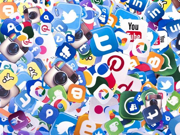 Sosyal Medyada Yer Almanız İçin 7 Sebep