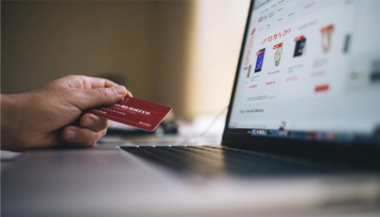 Kredi Kartından Online Ödemelerde Yeni Dönem 31 Ocak'ta Başlıyor
