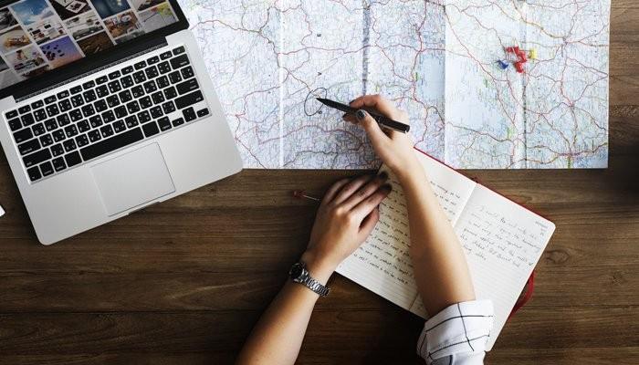 Google AdWords Reklamları İçin Yol Haritası