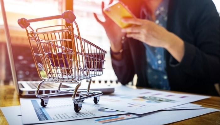Google'dan Yeni Bir Reklam Türü: Vitrin Alışveriş Reklamları