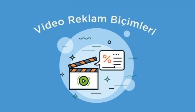 Video Reklamlar ile Hedef Kitlenize Kolayca Ulaşın