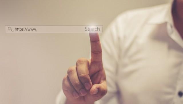 Google Reklam Ön İzleme ve Teşhis Aracı Nasıl Kullanılır?