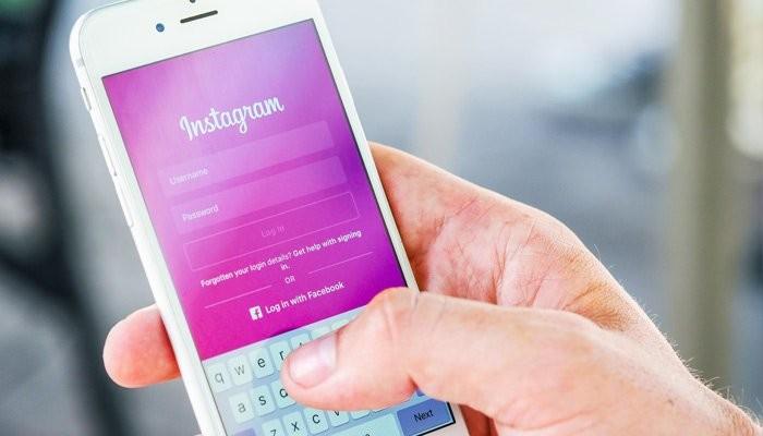 Instagram'dan 2 Yeni Güncelleme