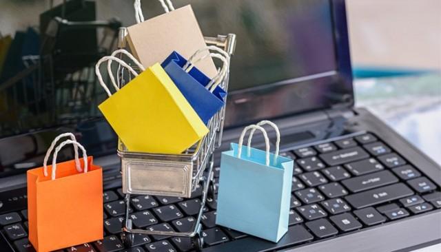 Google Alışveriş Reklamlarıyla Hedef Kitlenize Ulaşın