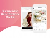 Blog Single