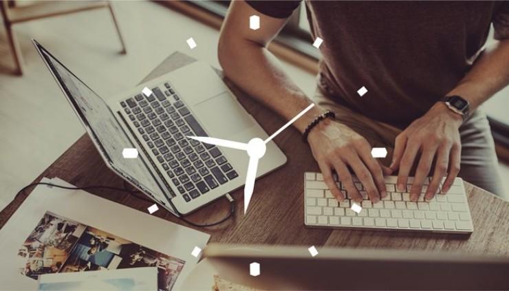 Reklam Zaman Planlaması: Zamanlama Her Şeydir!