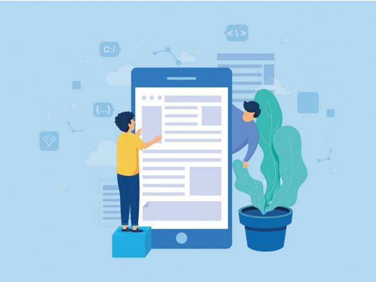 Evrensel Uygulama Kampanyaları vs. İşletmeler için Mobil Uygulama Yükleme Kampanyaları