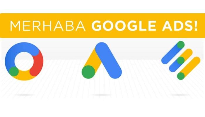 Google AdWords Markası Tarihe Karışıyor!
