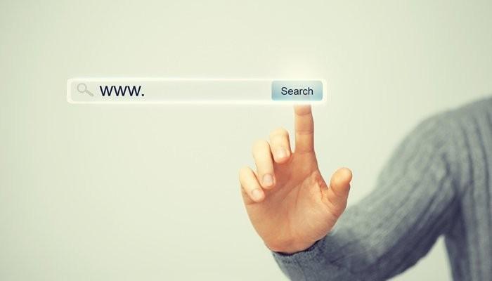 Google URL Kısaltma Servisi goo.gl Kapandı