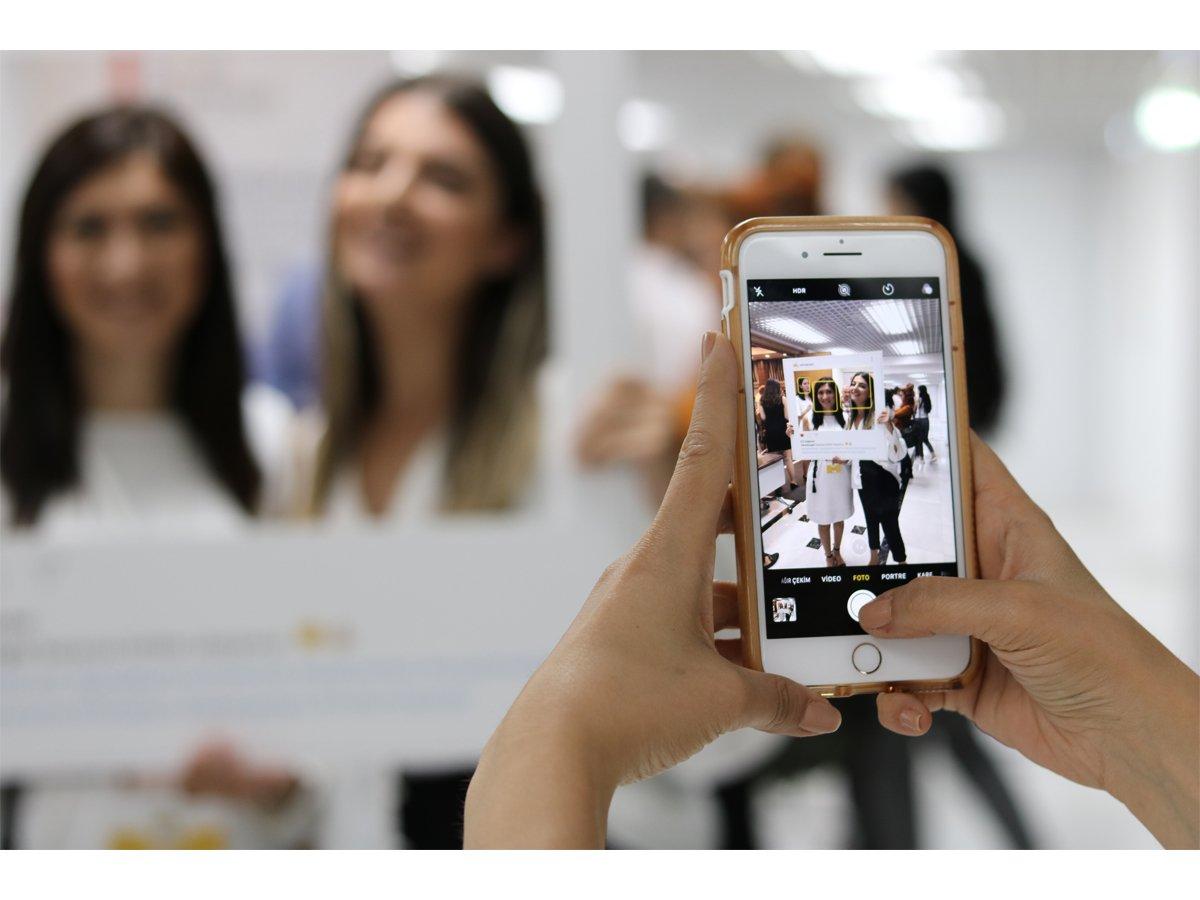 Google AdWords Premier Partner Ekibi İzmir'le Ticaret Odası'nda Buluştu!