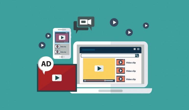 Neden Video Reklamlar Tercih Edilmeli?