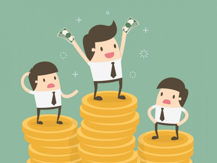 Yatırım Getirinizi Dönüşümlerinizi Optimize Ederek Arttırın