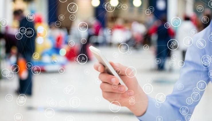 Web Sitenizin Mobil Uyumlu Olması Neden Önemlidir?