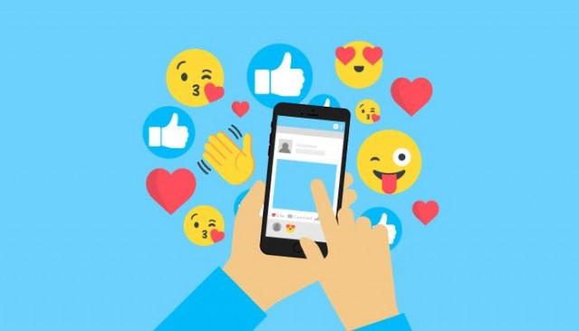 Sosyal Medya Reklamı Yapmak İsteyenlerin Karar Vermesi Gereken 4 Şey