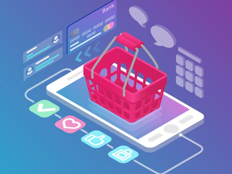 Vitrin Alışveriş Reklamları ile Kullanıcıyı Markanıza Yönlendirin