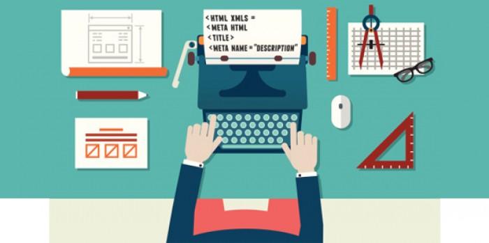 Web Sitenizi Kime ve Nasıl Yaptırmalısınız?