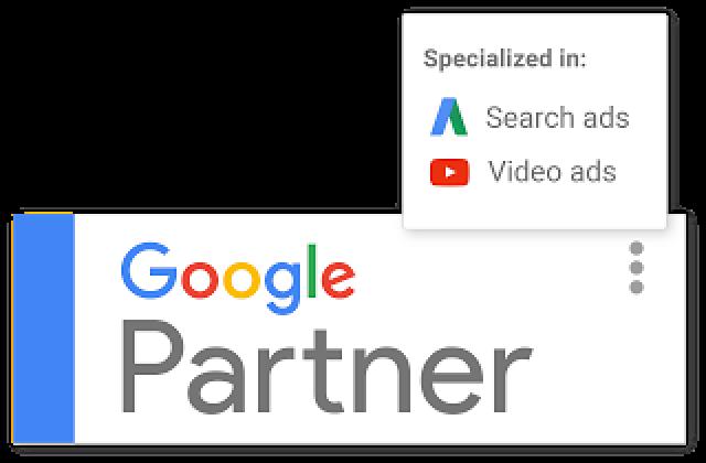 Doğru Google İş Ortağı Ajansı Bulmak Artık Daha Kolay