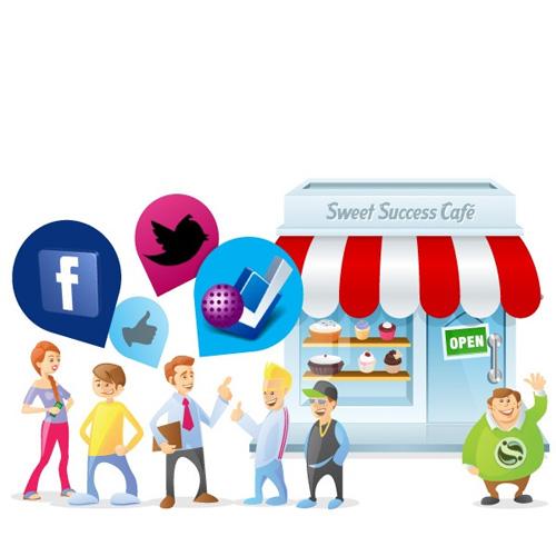 2011-sosyal-medya-kobiler