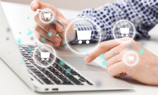 E-ticaret Sektöründe En Hareketli Dönem
