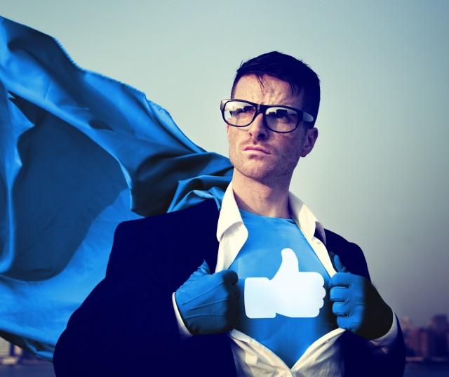 Facebook Reklam Ölçüleri