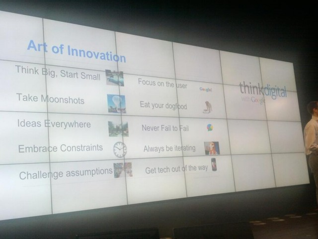 Şirket Gelişiminde Twitter Etkisi