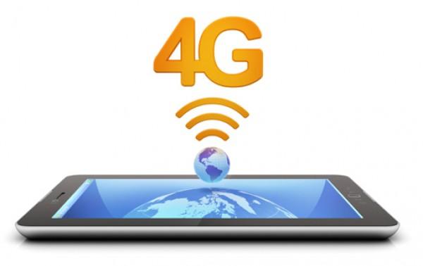 4G Teknolojisi Reklam Dünyasında Neleri Değiştirecek?