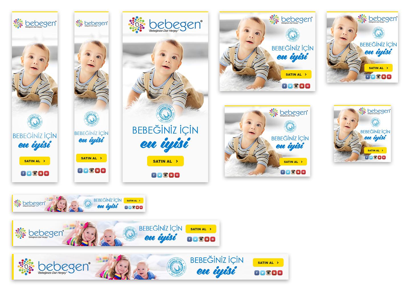 adresgezgini-bebegen-basari hikayesi-blog