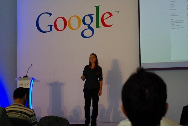 ag-google-egitim-3