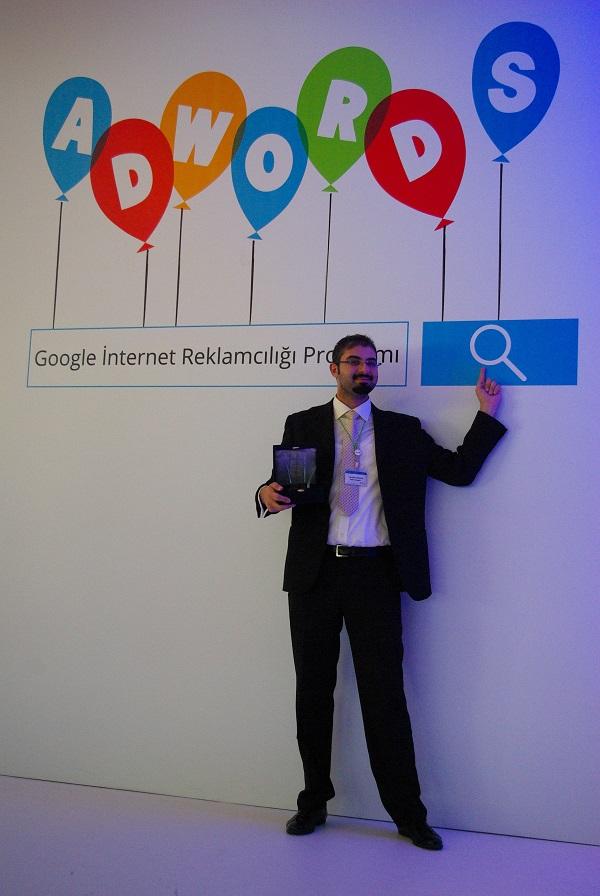 ag-google-egitim-6
