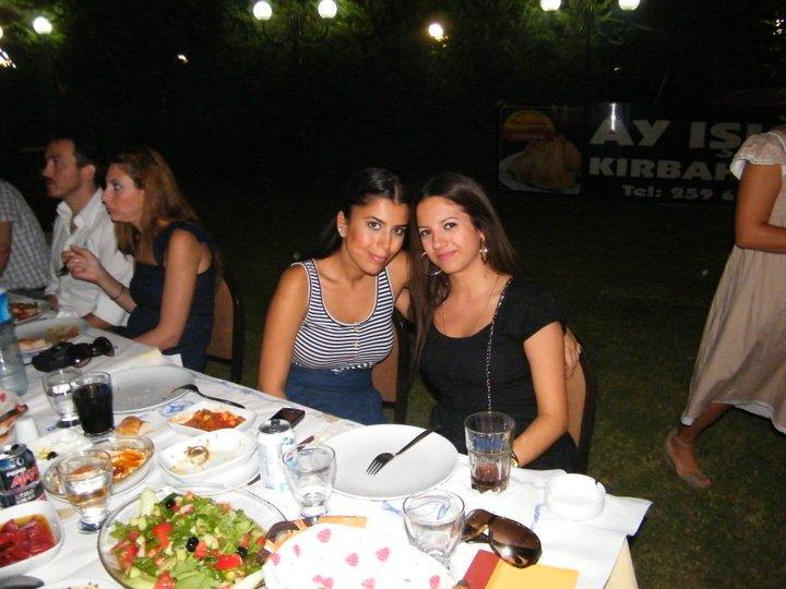 ag-iftar-yemegi-5